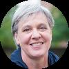 Ine Lamers - trainer 'Anders georganiseerd met ASS'