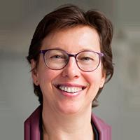 Irene-van-Meijgaard