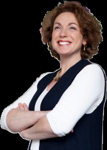 Martine Vecht helpt je professional organizer worden