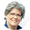 Hilde Verdijk - trainer praktische begeleiding bij Hoarding problematiek