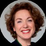 Martine Vecht - docent opleiding organizer in loondienst