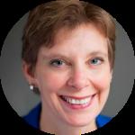 Martine Floor-Bron - docent opleiding organizer in loondienst