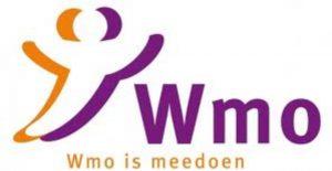 WMO is meedoen
