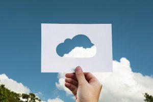 Slimmer werken in de cloud