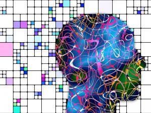 AD(H)D en autisme in het bedrijfsleven