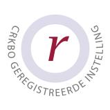 crkbo-logo