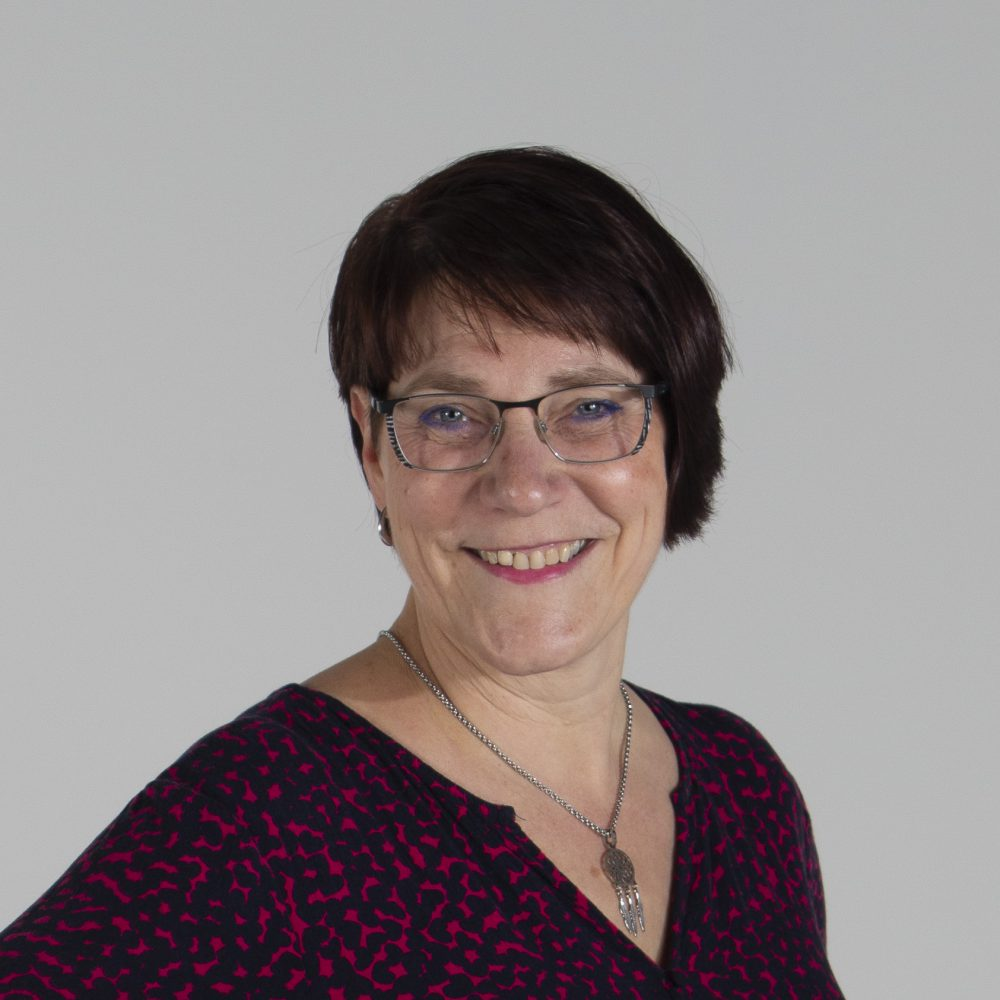 Francien van Rijt-Artz