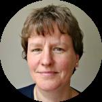 Wendy Zwart - de Peuter